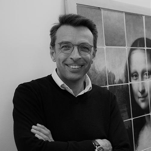 Benoît Dutour