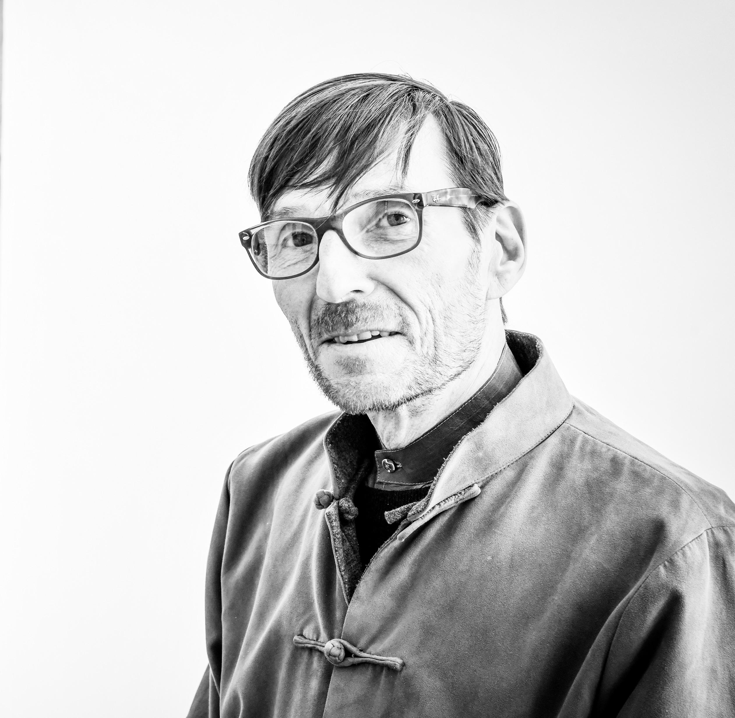 André Cervera