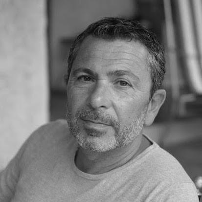 Franck Benoualid